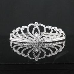 Christian Bridal Wear Wedding Accessories | Wedding Accessories | Scoop.it