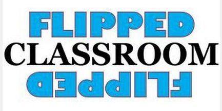 Flipped Classroom   cubsgal   Scoop.it