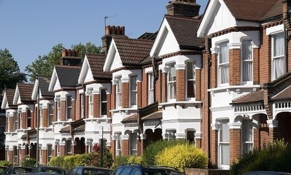 HMO Property Investment Service - Concentric Lettings | HMO Landlords property news | Scoop.it