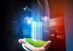 Industrial Internet Consortium | IoT & Smart City | Scoop.it