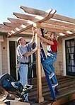 Home and Garden   Deck Care - Summer Maintenance - Home Maintenance   Garden Decks Brooklyn   Scoop.it