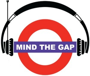 EnglishCentral Pedagogy: Noticing The Gap | EnglishCentral News | Scoop.it