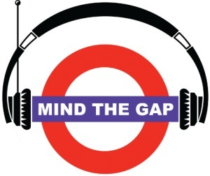 EnglishCentral Pedagogy: Noticing TheGap | EnglishCentral News | Scoop.it