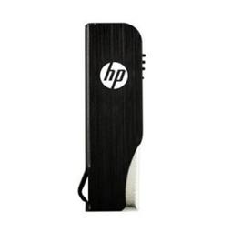 HP v280w | สินค้าไอที,สินค้าไอที,IT,Accessoriescomputer,ลำโพง ราคาถูก,อีสแปร์คอมพิวเตอร์ | Scoop.it