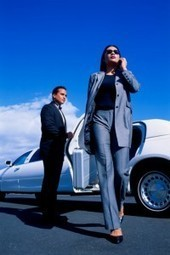 All Bay Limousine's efficient and reliable limousine services for you   All Bay Limousine   Scoop.it