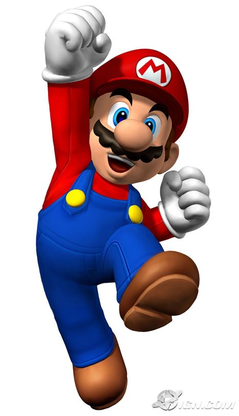 Gamify Your Commute With This Super Mario | Contests and Games Revolution | Scoop.it