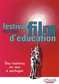 Les organisations de jeunesse et d'éducation populaire fragilisées- CEMÉA - Site de l'association nationale | CaféAnimé | Scoop.it