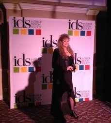 The 2013 Interior Design Society's Designer of the Year Awarded to Wendy ... - LongIsland.com | IDS Long Island Chapter Wins Chapter of the Year | Scoop.it