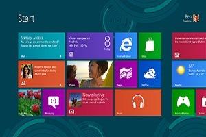 Avec Blue, Microsoft peut-il changer le destin de Windows 8 ?   Ordinateurs Pc   Scoop.it