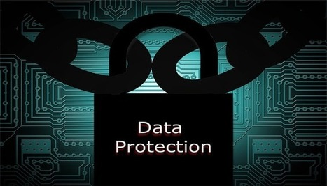 5 open source security tools to protect your firm | JANUA - Identity Management & Open Source | Scoop.it