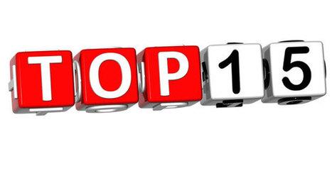 Top 15 iPhone App Development Companies | Game Development | Scoop.it