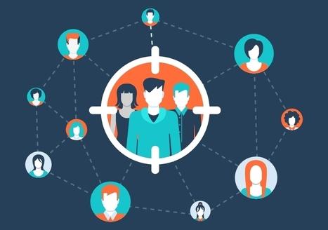 Hoe werkt AdWords' nieuwe tool: Customer Match? - Content Marketing Management | Contentmania | Scoop.it