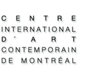 (EN) (FR) - Lexique | Centre International d'Art Contemporain de Montréal | Glossarissimo! | Scoop.it