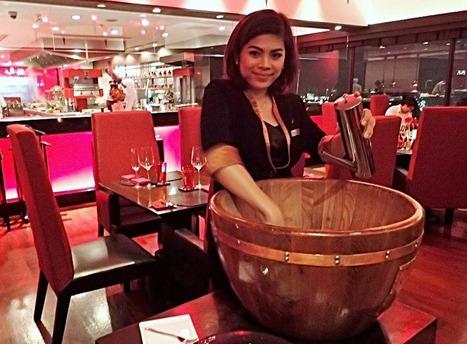 Thailand: Where Not to Take Vegans on Your Next Trip to Bangkok! - Accidental Travel Writer | Asian Travel | Scoop.it