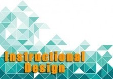 How to Streamline Your Instructional Design Process | eLearning ... | Educational Technology | Scoop.it