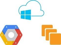 Cloud Software Development from XB Software | JavaScript and Web Development | Scoop.it