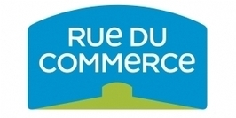 Rue du commerce : sa mutation en centre commercial digital | Digital to enhance Customer Experience | Scoop.it
