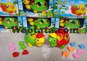 Jual Mainan Kura Kura Tortoise Murah | Toko Mainan Anak Online | Scoop.it