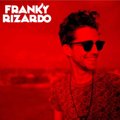 Franky Rizardo | Webdesign & Reclamebureau Arnhem | Allyourmedia | Scoop.it