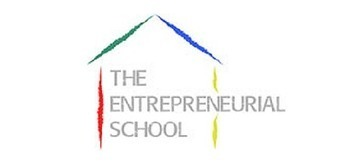 The Virtual Guide to Entrepreneurial Learning | #Entrepreneurs #Entrepreneurship  | :: The 4th Era :: | Scoop.it