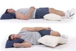 Posisi Tidur Yang Bisa Membantu Tinggi Badan | WONG JAWA | Orang Tua Pendek ?Minum Obat Peninggi Badan Terbaik | Scoop.it
