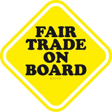 Semaine du commerce équitable 2013 — Florennes | Pour une économie solidaire, équitable et durable | Scoop.it