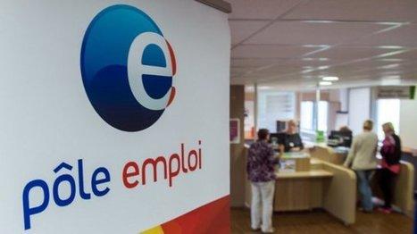 Le chômage baisse en Alsace en septembre - France 3 Alsace | Alsace Actu | Scoop.it