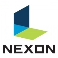 Nexon to bring Maple Story, Dungeon & Fighters and five other games to mobile by the end of 2016 | Scopely Industry Digest | Scoop.it