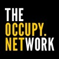 The Occupy Network | Another World Now! | Scoop.it