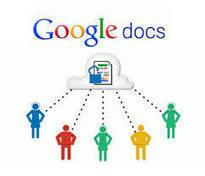 Google pour les associations. Plateforme de services pour le monde associatif - Les Outils Google | KM ressources | Scoop.it