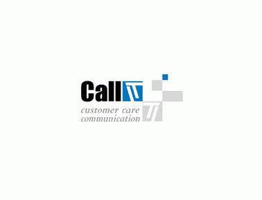 52 Parttime Sales Advisors (Te Weert) m/v - Bree | Start People | Scoop.it