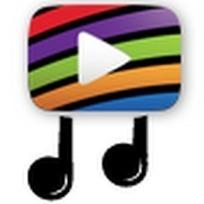 YouTube Carnaval | Brazilianisms | Scoop.it