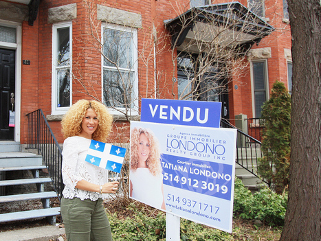 Post-election Montreal Real Estate | Montreal Real Estate- Marche immobilier à Montréal | Scoop.it
