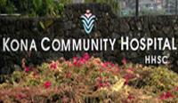 Kona Hospital hosts large-scale EMR implementation | Hawaii 24/7 | Adopting Electronic Health Records | Scoop.it