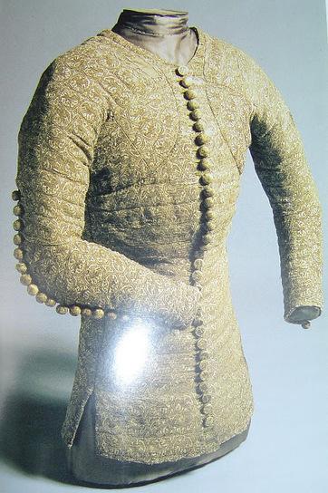 Historia del vestido: La indumentaria de la Edad Media europea (general)   Vida cotidiana en la Época Medieval   Scoop.it