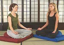 Zafu Pillow | Chopa Zen Home & Gifts | Scoop.it