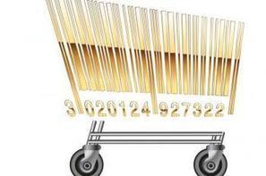 eBay rachète Phisix, une techno pour essayer virtuellement des ... - Journal du Net   Rich Media & e-Commerce   Scoop.it