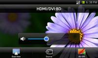 Samsung debuts mobile TV app | TV Everywhere | Scoop.it