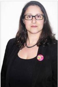 Nathalie Allain Djerrah : «En fait on adopte nos propres enfants !» - Journal La Marseillaise   PMA   Scoop.it