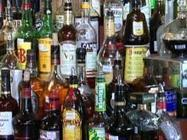 Drinking's role in alcohol-related deaths greatly under-reported in media | Sustain Our Earth | Scoop.it