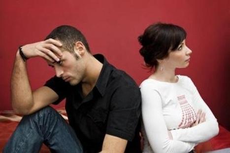 Psicologia: da gelosia ossessiva a 'sindrome di Otello', come riconoscerla | psicologia cognitiva | Scoop.it