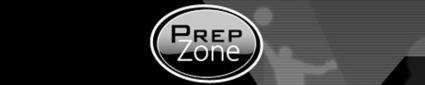 On Preps: WIAA approves raise for game officials - 77Square.com | College and Wisconsin High School hockey | Scoop.it