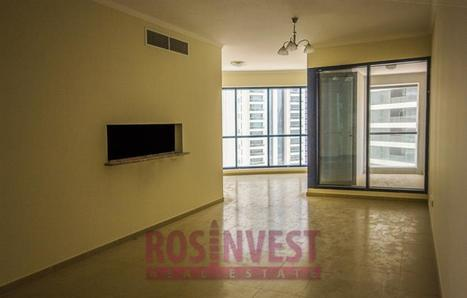 The Chance TO get Amazing Apartment | Property for Sale and Rent in Dubai | Scoop.it