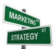 Marketing wordt sociaal: van de 5 P's naar de 5 A's - Frankwatching | Digital strategy | Scoop.it