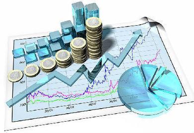 A quoi sert une levée de fonds ? | Entreprendre | Scoop.it