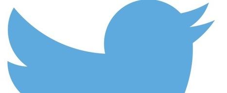Come creare buone conversazioni su Twitter - Riccardo Esposito | social media marketing | Scoop.it