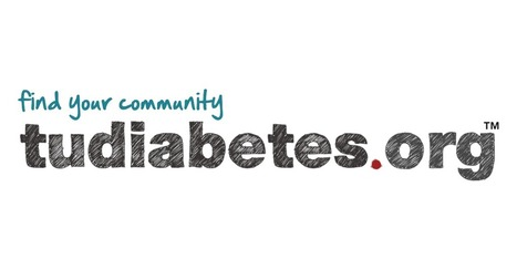 Profile for MarieB | diabetes and more | Scoop.it
