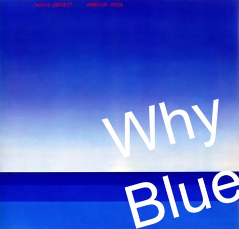 55 Blue Designs to Inspire & 5 Reasons Blue Rocks Web Design | Design Revolution | Scoop.it