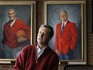 Utah Local News - Salt Lake City News, Sports, Archive - The Salt Lake Tribune   Sports management: McShane, A   Scoop.it