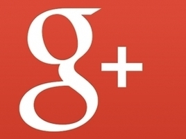 Google Plus Just as Popular as Twitter in U.S., Study Says | Google | Google+ | Local and SEO | SEM trends | Scoop.it